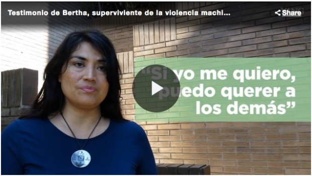 bertha-captura-video-copia